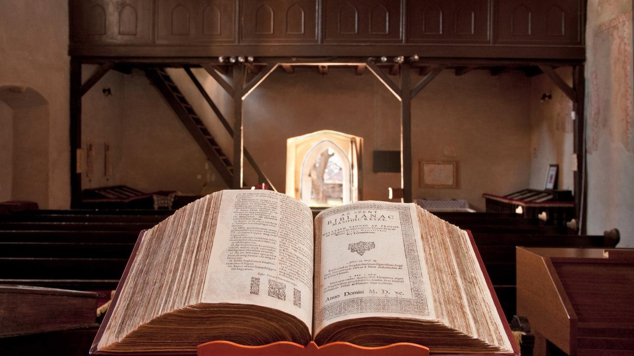 Hírek, érdekességek Zemplénben, Abaúji reformáció